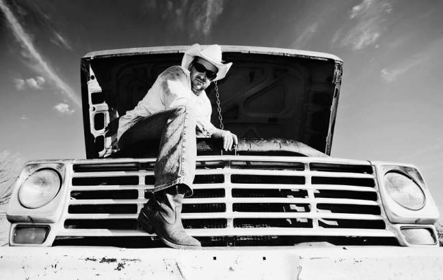 It's not the hat or the boots. Country songs that are hugely popular tell the right story and do so truthfully.